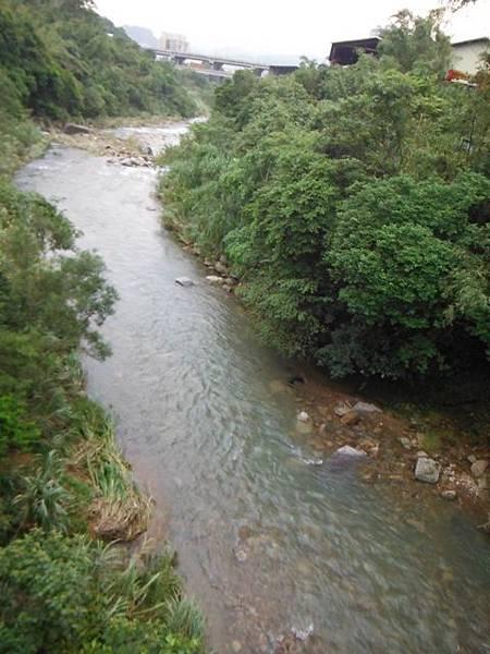 鵠鵠崙.東山瀑布.石門峽谷 084