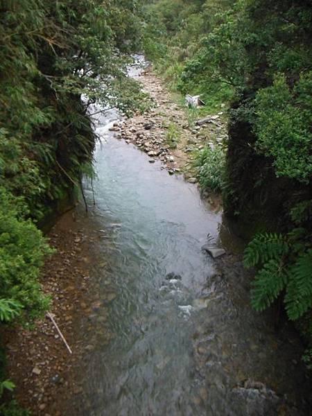 鵠鵠崙.東山瀑布.石門峽谷 086