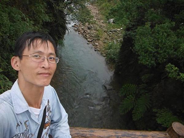 鵠鵠崙.東山瀑布.石門峽谷 087