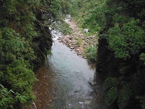 鵠鵠崙.東山瀑布.石門峽谷 088