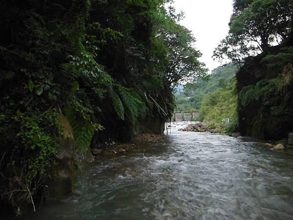 鵠鵠崙.東山瀑布.石門峽谷 097