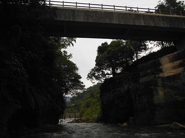 鵠鵠崙.東山瀑布.石門峽谷 101