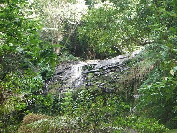 東山瀑布.姜子頭山.平溪鳥嘴尖 041