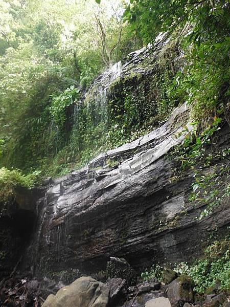東山瀑布.姜子頭山.平溪鳥嘴尖 051