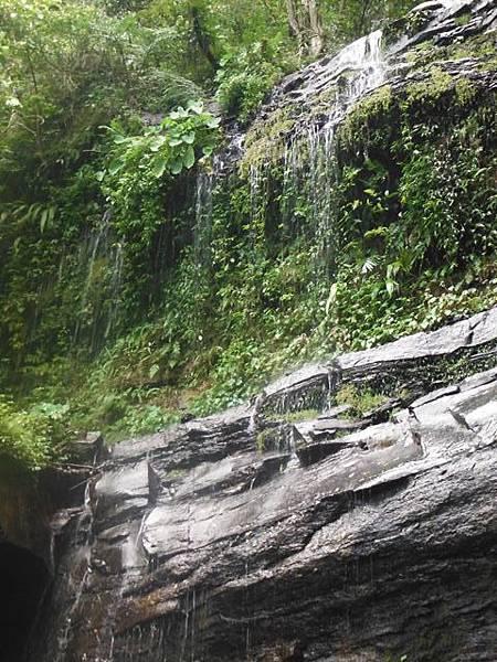 東山瀑布.姜子頭山.平溪鳥嘴尖 057