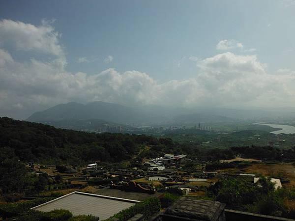 成子寮山.福隆山.水尾山.水尾小水準點218號 028