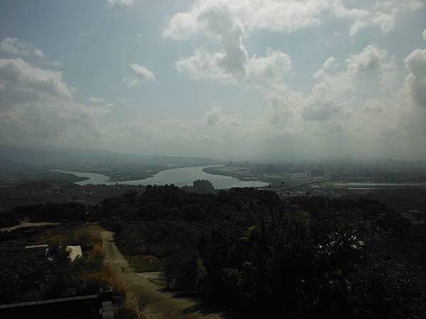 成子寮山.福隆山.水尾山.水尾小水準點218號 029