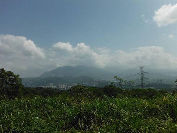 成子寮山.福隆山.水尾山.水尾小水準點218號 059