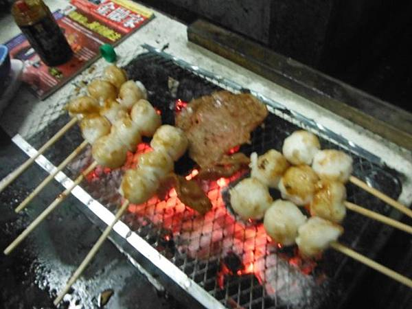 2013烤肉 031