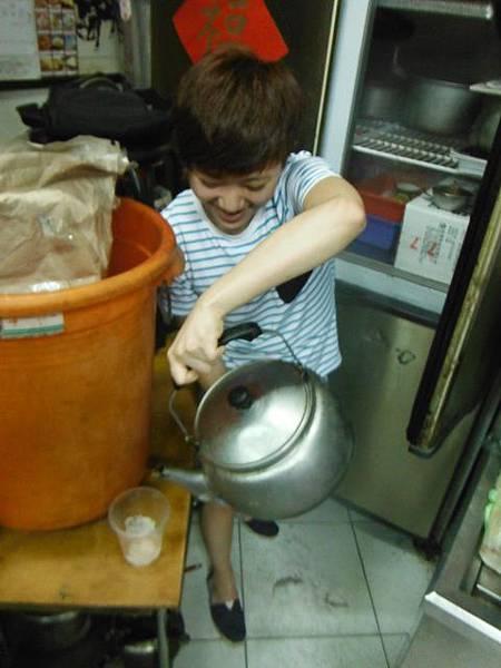 2013烤肉 040
