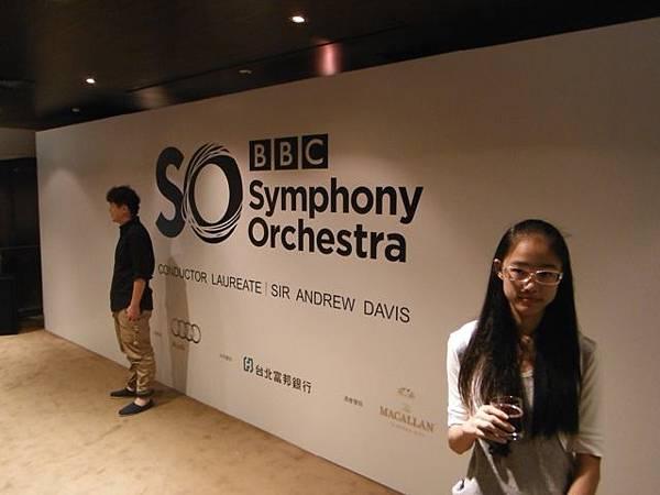 英國BBC交響樂團 015