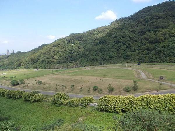 山豬窟山水綠生態公園.山豬窟尖西北峰 007