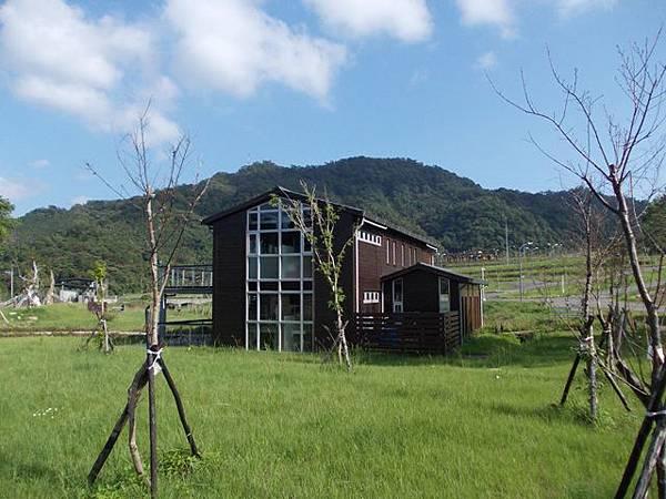山豬窟山水綠生態公園.山豬窟尖西北峰 018