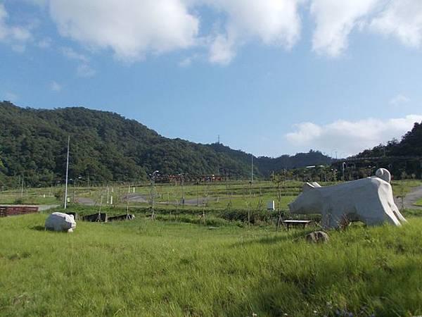 山豬窟山水綠生態公園.山豬窟尖西北峰 026
