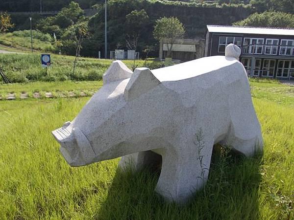 山豬窟山水綠生態公園.山豬窟尖西北峰 029