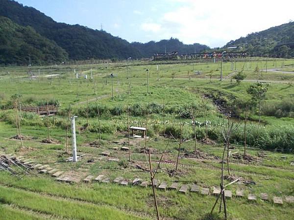 山豬窟山水綠生態公園.山豬窟尖西北峰 039