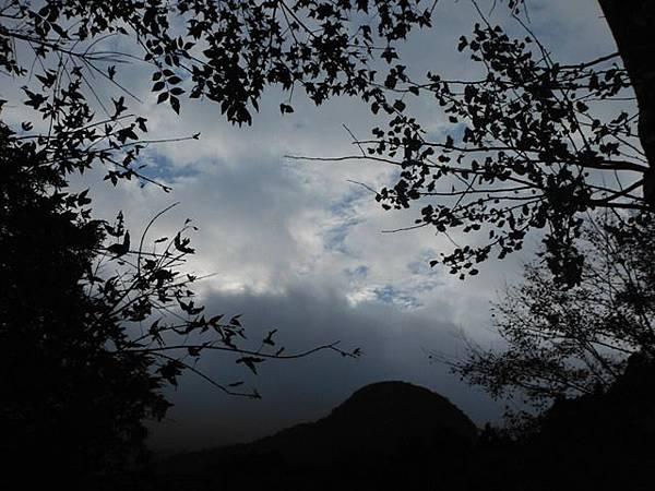 滿月元國家森林遊樂區.滿月圓山 015