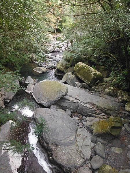滿月元國家森林遊樂區.滿月圓山 027