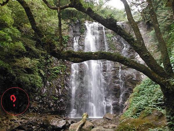 滿月元國家森林遊樂區.滿月圓山 033