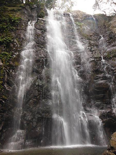 滿月元國家森林遊樂區.滿月圓山 041