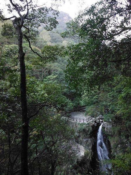 滿月元國家森林遊樂區.滿月圓山 058