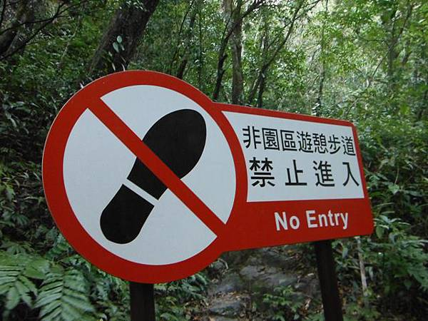 滿月元國家森林遊樂區.滿月圓山 072