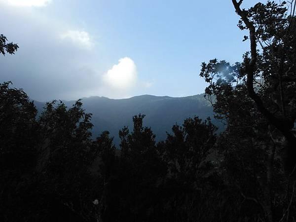 滿月元國家森林遊樂區.滿月圓山 108