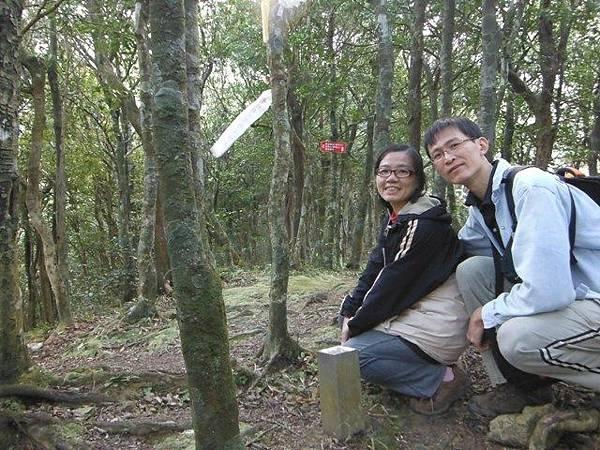 滿月元國家森林遊樂區.滿月圓山 113