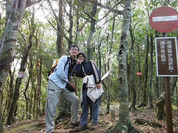 滿月元國家森林遊樂區.滿月圓山 115