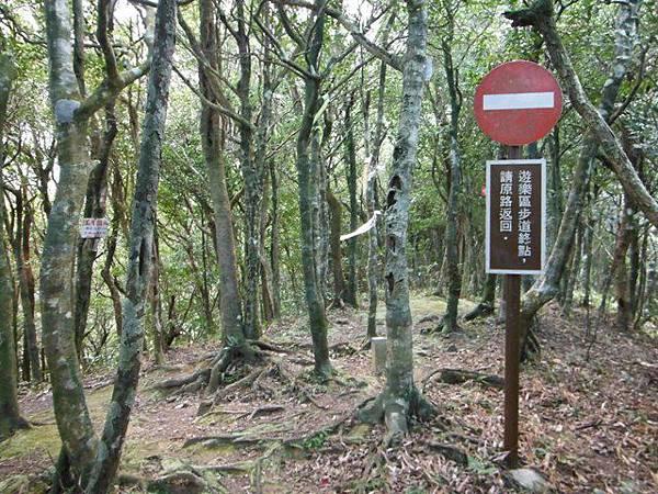 滿月元國家森林遊樂區.滿月圓山 116