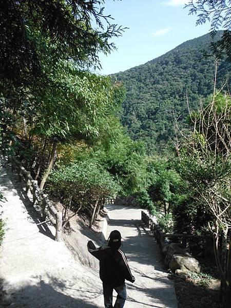 滿月元國家森林遊樂區.滿月圓山 173