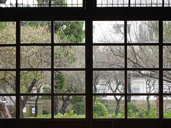 逸仙公園.國父史蹟館 058