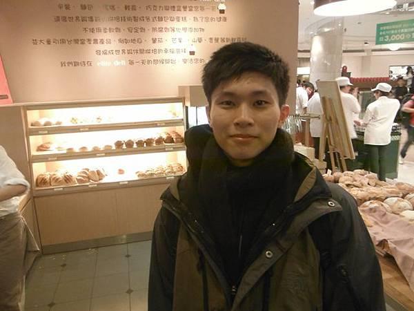 2014台北101外觀 001.JPG