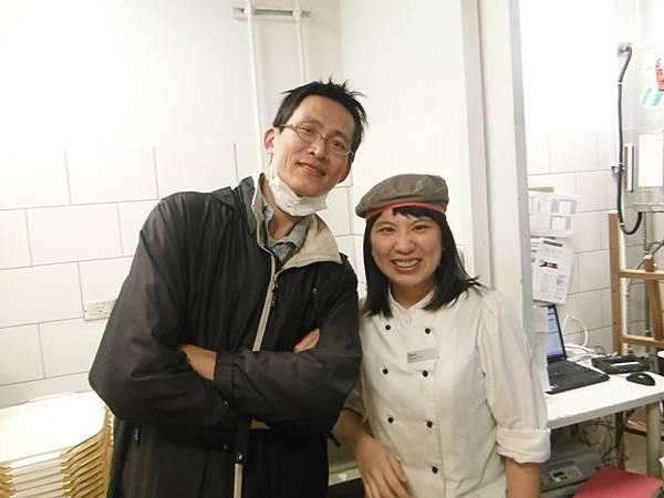 2014台北101外觀 007.JPG