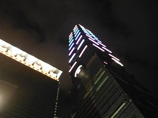 2014台北101外觀 010.JPG