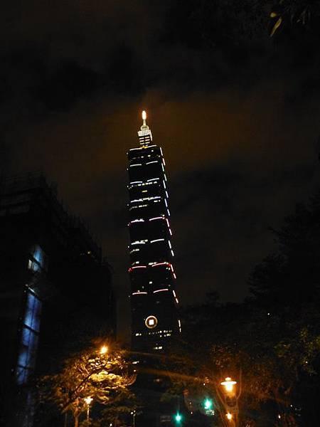 2014台北101外觀 029.JPG