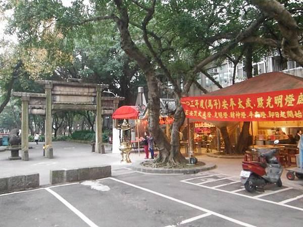 集荷平價牛排.台博館台灣雲豹特展 023