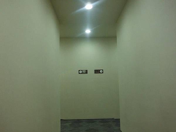 集荷平價牛排.台博館台灣雲豹特展 027