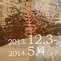 集荷平價牛排.台博館台灣雲豹特展 090