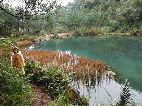 如意湖.金明山.柯子林山 081