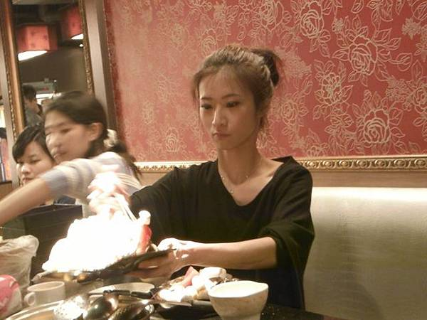 馬辣忠孝店 (37)