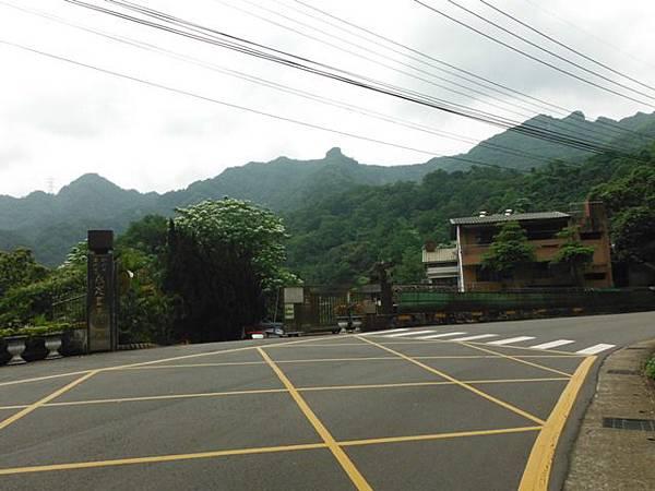 平溪子山 002.JPG