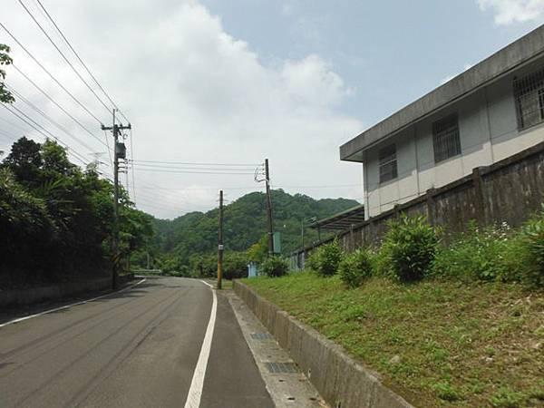 平溪子山 003.JPG