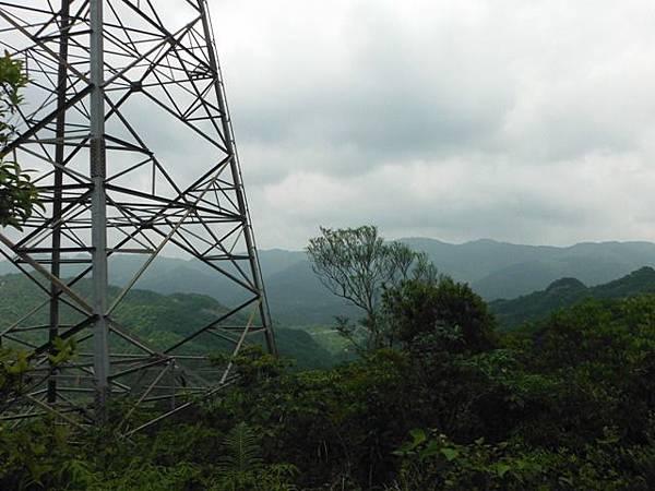 平溪子山 022.JPG