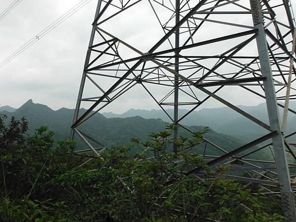 平溪子山 059.JPG