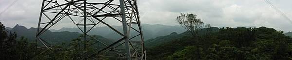 平溪子山 060.JPG