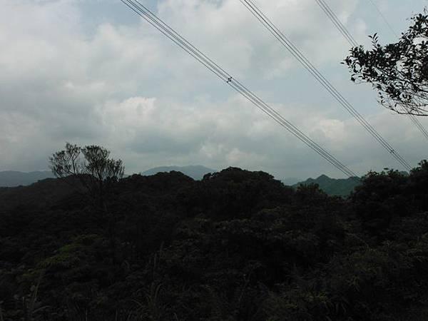 平溪子山 061.JPG