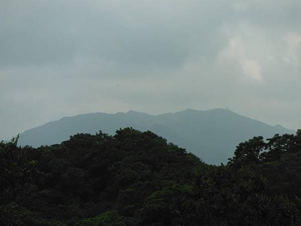 平溪子山 062.JPG