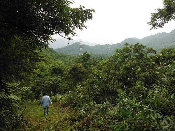 平溪子山 066.JPG