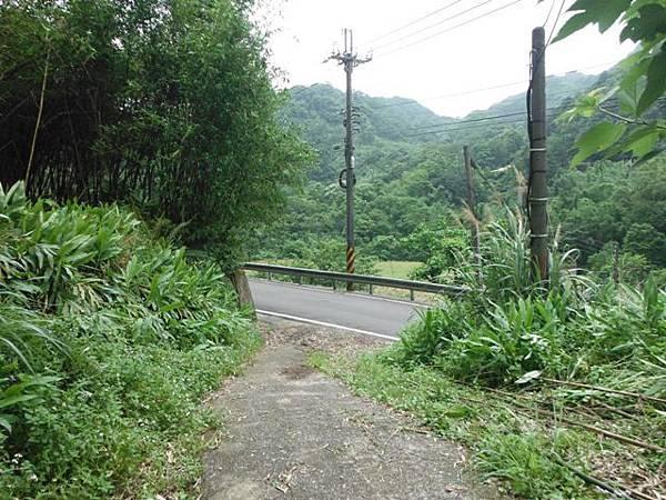 平溪子山 074.JPG